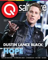 aubrey bidlack on twitter qsaltlake magazine january 2017 issue by qsaltlake issuu