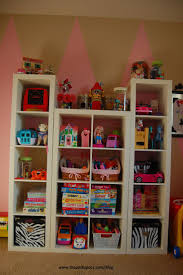 Ikea Expedit 5x1 by 29 Best Expedit Bookcase Images On Pinterest Bookcases Expedit