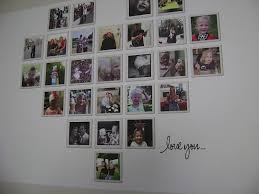 hanging on by a thread the wall of fame why everyone needs a