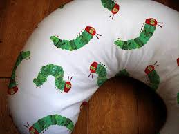 Hungry Caterpillar Nursery Decor 36 Best Hungry Caterpillar Room Images On Pinterest