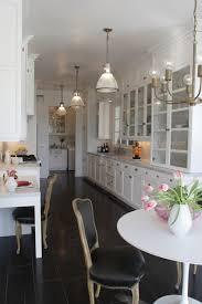 white galley kitchen ideas best 25 white galley kitchens ideas on galley kitchen