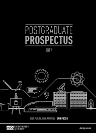 Counselling Studies And Skills Derby Postgraduate Prospectus 2017 By Of Derby Issuu