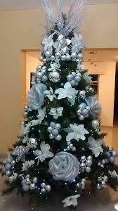 best 25 silver tree ideas on white