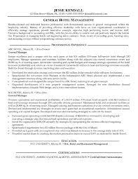 Resume Service San Diego Resume Writing Service North County San Diego Sidemcicek Com