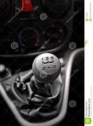 a manual shift car gear stock image image of manual 21164031