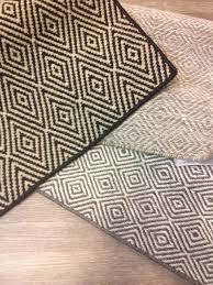 amazing area rug best round rugs momeni on flat weave within