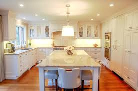 Kitchen Cabinets Baltimore Md Kitchen Cabinets Baltimore U2013 Stadt Calw