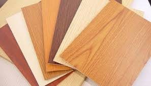 what is flooring home guide
