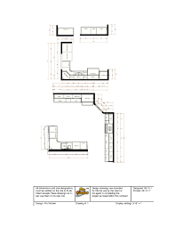 pro kitchens design kitchens u2013 value cabinets
