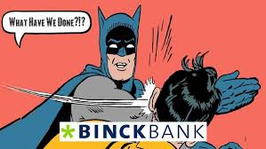 Batman Robin Meme - batman slapping robin meme welcome to dividend cake