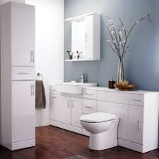 Home Interior Redesign by Cosy Vanity Unit Bathroom Suite Also Home Interior Redesign With