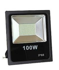 best online lighting stores lighting online buy home lighting store at best prices in india on