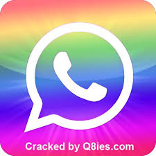 cracked apks whatsapp cracked apk is a apk android with a activation code
