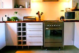 Kitchen Design Cape Town Bk Designs Bathrooms Kitchens Johannesburg Kitchen Cupboards