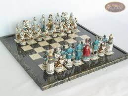 100 theme chess sets online shop international chess harly