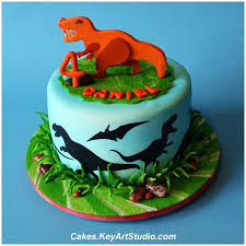 dinosaur birthday cake image result for dinosaur birthday cake kids room