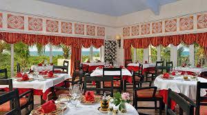 cuba ciego de avila hotels bookings travel reservations