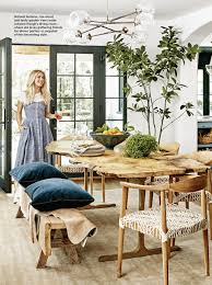 tour our home in better homes and gardens u2013 julianne hough