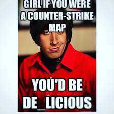 Howard Wolowitz Meme - best 30 the big bang theory fun on 9gag