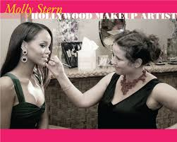 how to become a pro makeup artist what s it like to be a makeup artist beautylish
