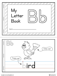 kindergarten teacher kidsworksheets on pinterest
