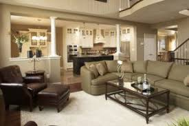 home decoration collections plain home decorators collection on home decor for delightful