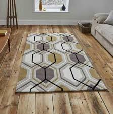 Modern Rugs Ltd Modern Rugs Contemporary Rugs The Rug Retailer
