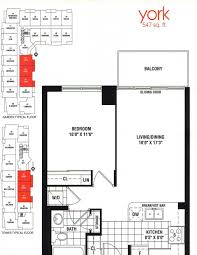interior designing bedroom furniture plan photos design home decor