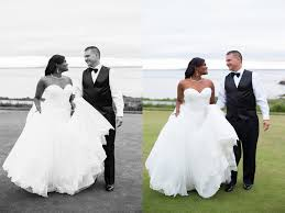 Photographers In Maine The Colony Kennebunkport Maine Wedding Ebony And Mike U2014 Maine