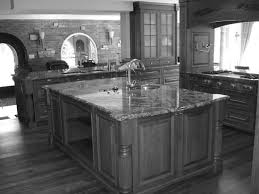 slate countertops best slate kitchen countertops design ideas and decor