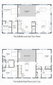 Building Floor Plan Barn House Floor Plans Inspirational Floor Plan Ideas For Building