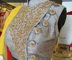 blouse patterns blouse work designs designer blouse patterns catalogue retailer