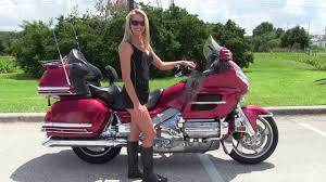 bike boots for sale honda goldwing motorcycle for sale 2003 1800 for sale in