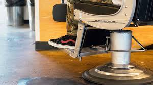 bellevue barbershop seattle barbers u0026 stylists rudy u0027s barbershop