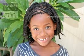 little boys braided hairstyles with tapered edges box twists with organic parts and front flat rope twists