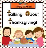thanksgiving poem activities teaching resources teachers pay
