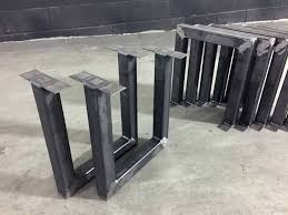 Coffee Table Legs Metal Coffee Table Legs Metal Canada Best Gallery Of Tables Furniture