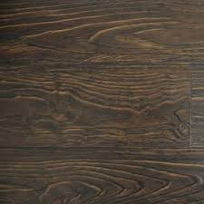 pid floors espresso color laminate flooring 6 1 2 in wide x 3