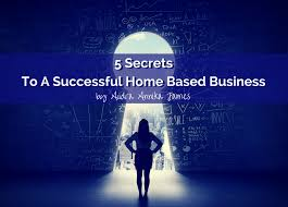 Home Based Graphic Design Business 5 Secrets To A Successful Home Based Business U2022 Audraannikajames Com