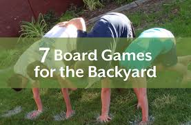 7 board games for the backyard u2013 poly world blog