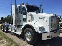 2012 kenworth for sale 2012 kenworth in michigan for sale used trucks on buysellsearch