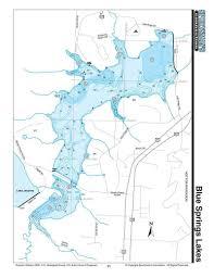 Joplin Mo Map Missouri State Maps Usa Maps Of Missouri Mo Missouri State Maps