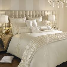 bed linen online shopping home decorating interior design bath