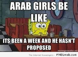 Meme Arab - funny arab memes a compilation of arab funnies pmslweb