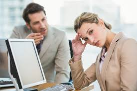 Online Resume Critique by 9 Ways To Tune Out Office Distractions Careerealism
