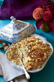 new orleans thanksgiving dinner recipes thanksgiving dressing and stuffing recipes southern living