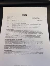 lexus transmission recall 2012 transmission shudder issue explained page 8 ford focus