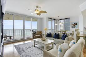 Silver Towers Floor Plans by Silver Beach Towers 706w Vacation Rental Home Or Condos In