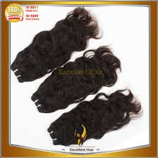 hair thermalizer hair product hair thermalizer system loose wavy virgin natural raw