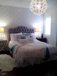 bedroom of 18 year old stefany bradshaw interior design bedroom of 18 year old stefany bradshaw interior design
